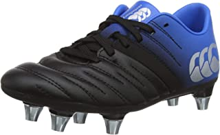 Canterbury 男女通用童款 Phoenix 2.0 橄榄球靴