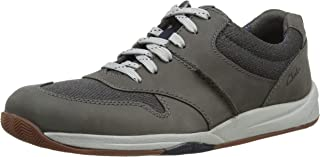 Clarks Langton Race 男士运动鞋