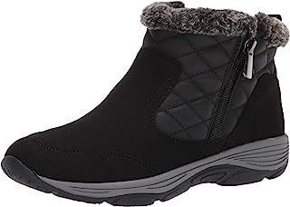 Easy Spirit 女士 Vance11 及踝靴