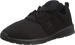 DC Shoes Heathrow - 女童低帮鞋 ADBS700024