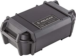 Pelican Ruck R60 手机壳(黑色)