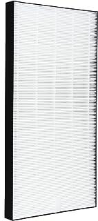 夏普 加湿空气净化器用替换集尘滤网 (HEPA滤网) FZ-E100HF