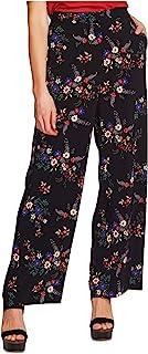 Vince Camuto 女式花卉弹性长裤