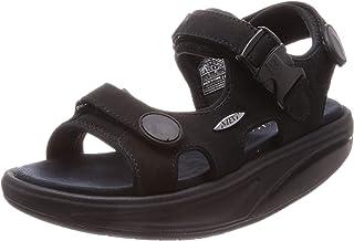 [MSVIT] 凉鞋 KISUMU Classic W