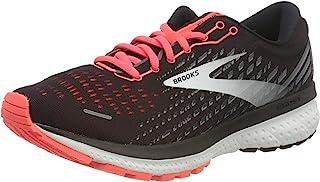 Brooks 女式 Ghost 13 运动鞋