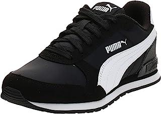 Puma ST Runner v2 NL Jr男女童通用运动鞋