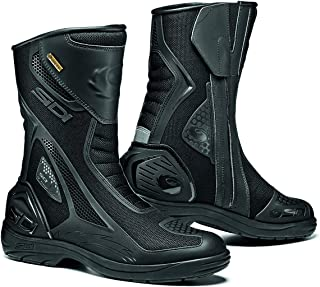 Sidi Aria 中性旅行靴