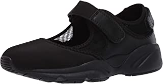 Propet Stability Mary Jane 女士步行鞋