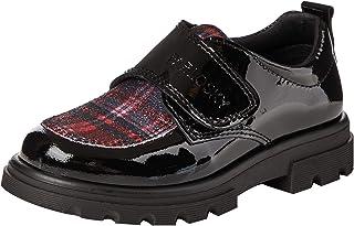 Pablosky 女孩 341719 莫卡辛鞋