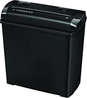 Fellowes PowerShred P-25s 防碎纸机