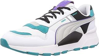 PUMA 中性成人 Rs 2.0 Futura 运动鞋