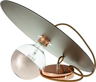 Segula 铁灯盘 - E27 80520