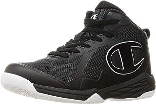 Champion 青少年篮球鞋 迷你篮球款 CP BBW001 Wing Scourt 儿童