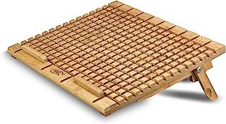 DEEPCOOL 15.4英寸笔记本冷却器 N2600