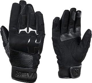 手套 材料为 0 M