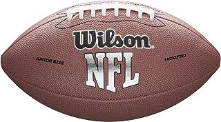 Wilson NFL MVP 橄榄球
