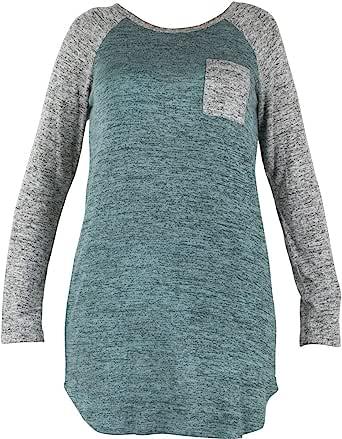Hello Mello Carefree 螺纹睡衣 采用奢华柔软面料和可调节弹性腰带