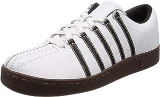[KSWISS ] 运动鞋 Classic 88