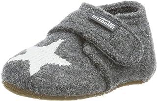 Living Kitzbühel 中性款婴儿婴儿连体衣。Mit Sternenstick 拖鞋