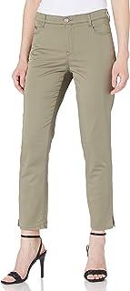BRAX 女士 Style Mary S 长裤