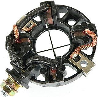DB Electrical SBS1300 起动器端盖刷架组装刷架和硬币/691293 497605/6095740 /435-803