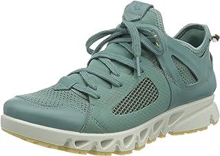 ECCO Multi vent W Low Gtxs Tex,女式运动鞋