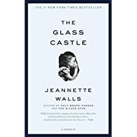 The Glass Castle: A Memoir (English Edition)