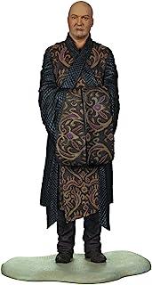 Dark Horse 豪华版《权力的游戏》:Varys 公仔