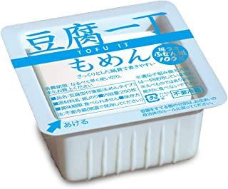 凯西 豆腐 小 细毛