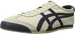 Onitsuka Tiger by Asics Mexico 66 运动鞋