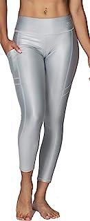 GYMTEX 多种款式的打底裤,哥伦比亚交叉健身瑜伽裤压缩紧身裤运动服锻炼