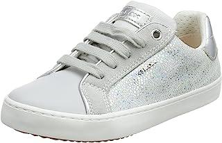 Geox Kilwi Girl 19 儿童运动鞋