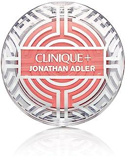 Clinique Jonathan Adler Cheek Pop Plum Pop
