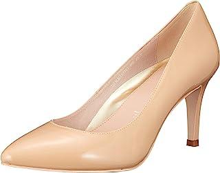 MODE Jacomo 浅口鞋 MJGI93101 女士
