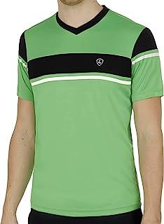 限量运动中性款衬衫桑德罗外套,中性款,Oberbekleidung 衬衫 Sandro