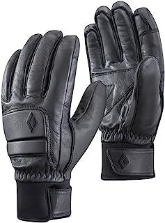 Black Diamond Spark 手套
