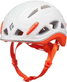 Black Diamond Youth Tracer 头盔