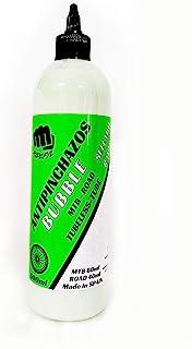 Ridefyl Bubble Pannen保护液,适用于自行车,成人,中性,*,500毫升