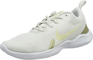 Nike 耐克 女士 WMNS Flex Experience Rn 10 跑鞋