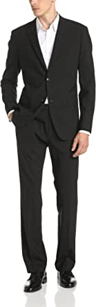 Theory Men's Wellar HC New Tailor Suit Jacket