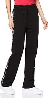 HUGO 女士长裤