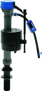 400AH PerforMAX 通用高性能马桶装填阀 Fluidmaster 400AH PerforMAX Universal High Performance Toilet Fill Valve Universal Fit for HET ...