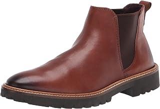 ECCO Incise Tailored Chelsea 女靴