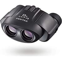 PENTAX 宾得 双筒望远镜 TR 8×21UCF-R 62209