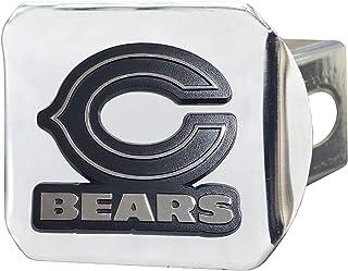 NFL - 芝加哥熊金属挂钩套