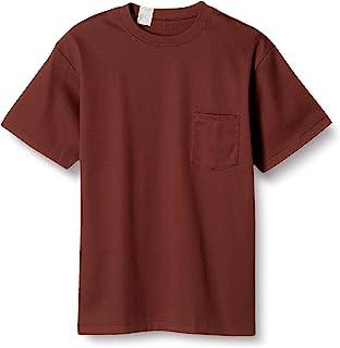 N. Harrwood® T恤 16RCH-092