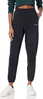 True Religion 女式高腰慢跑运动裤