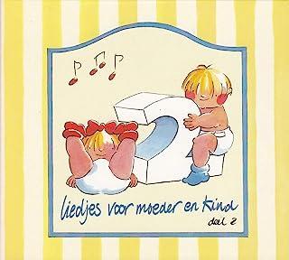 Liedjes Voor Moeder En..2