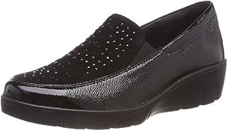 Semler 女式 Judith 乐福鞋