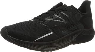 New Balance 男士 Propel V2 FuelCell 跑步鞋